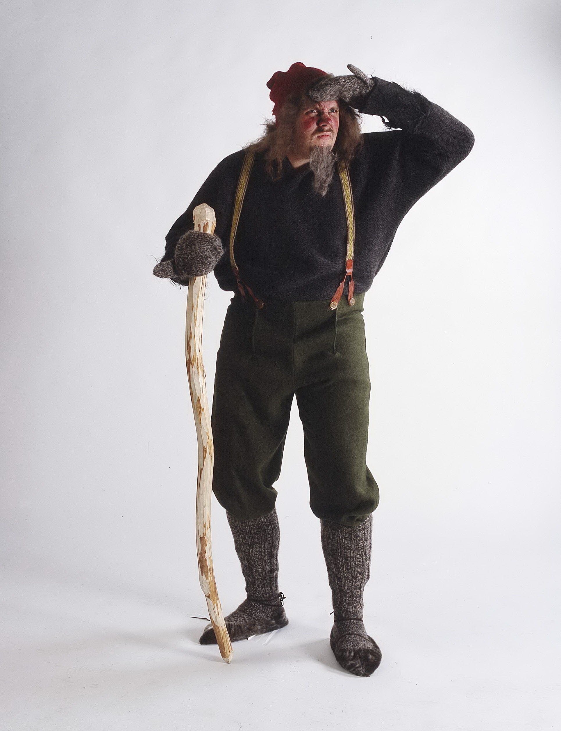 The Icelandic Yule | Upcoming events and exhibitions | Þjóðminjasafn ...
